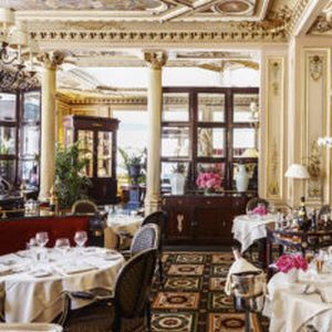 lifestyle: travel: perfection in paris | accountancy sa