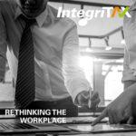 Integritax May 2018