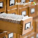 Integritax_Feb_2018_Issue_220_SM