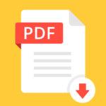 integritax_pdfdownload_icon_SM