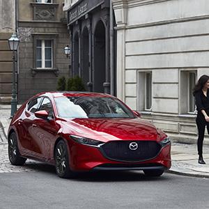 2018_Mazda3_5HB_19CY_BRD_2nd_US_LHD_C15_EXT_FQ_until_Nov_2021_revised_SM