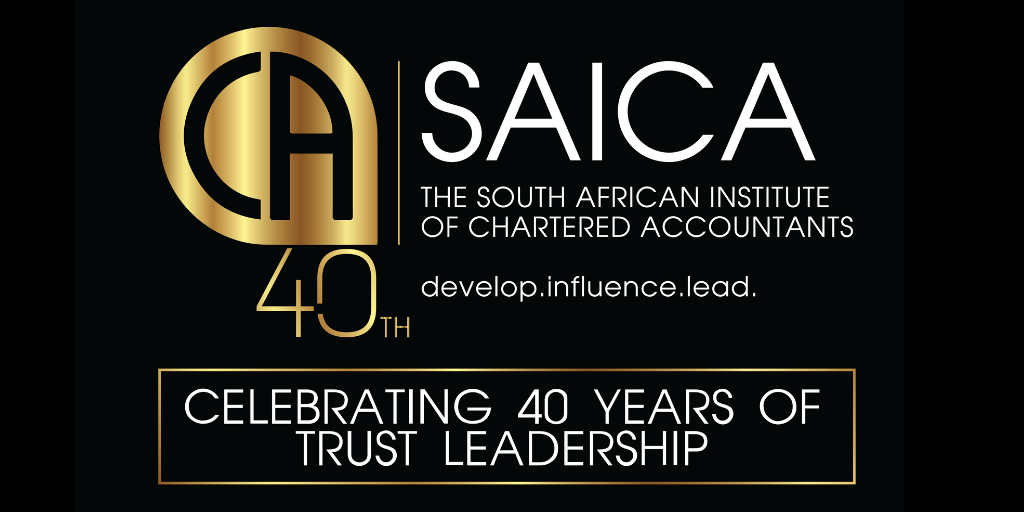 Copy of saica 40th twitter(1)