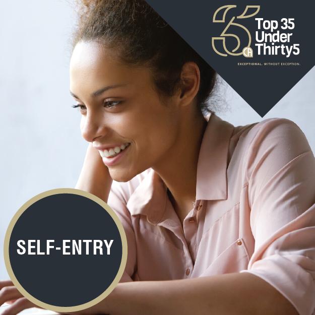 top25_asa ad_selfentry-01-01