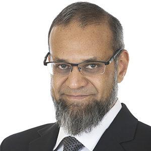 Muneer Hassan_SM