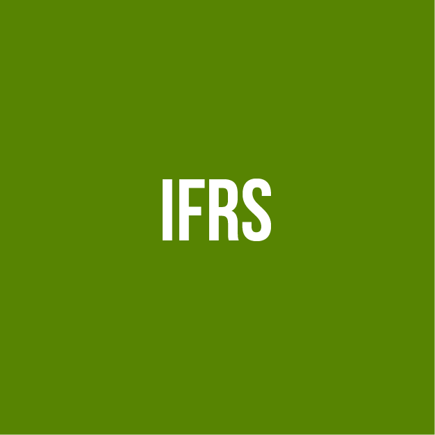 ifrs-01
