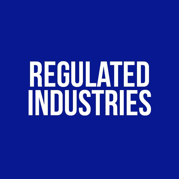 regulated industries-01