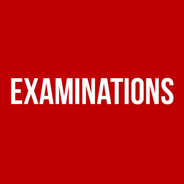 exams-01