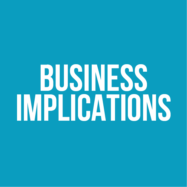 business implications-01