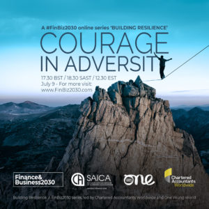 Courage-in-Adversity-1080x1080