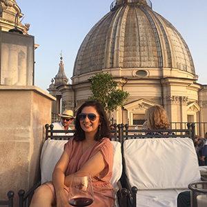 Priya Singh_Italy_SM