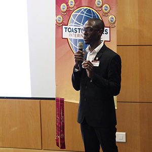 Toastmasters_ Twanda_Presentation of District Budget 2019-07-28 at 18.42.16_SM