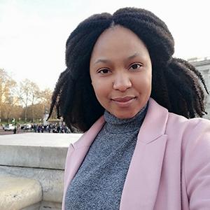 Portia Ngomane_SM
